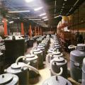 Biodigestor industrial preço