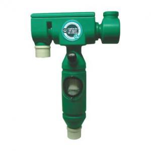 Filtro para captação de agua da chuva preço